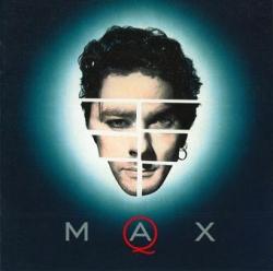 Max Q - Max Q