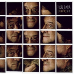 Lucio Dalla - Il Contrario Di Me