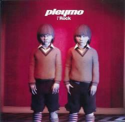 Pleymo - Rock