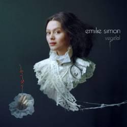 Emilie Simon - Vegetal