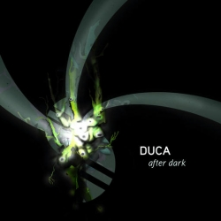 Duca - After Dark