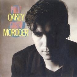 Giorgio Moroder - Philip Oakey & Giorgio Moroder