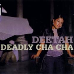 Deetah - Deady Cha Cha