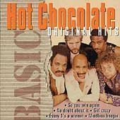 Hot Chocolate - Original Hits