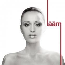 laam - Lââm