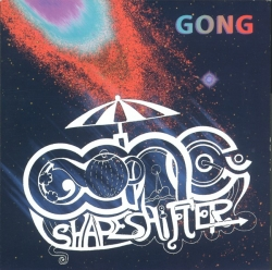 Gong - Shapeshifter +