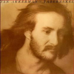 Jan Akkerman - Tabernakel
