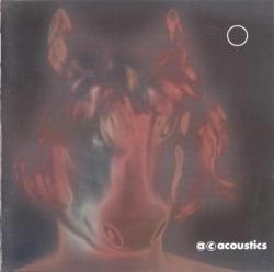 A.C. Acoustics - O