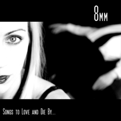 8mm - Songs To Love And Die By...
