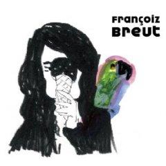 Francoiz Breut - А l'aveuglette