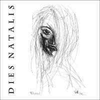 Dies Natalis - Tristan