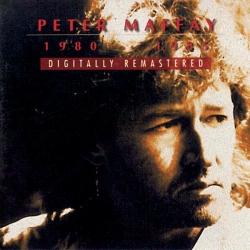 Peter Maffay - 1980-1985