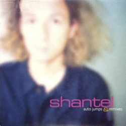 Shantel - Auto Jumps & Remixes
