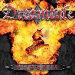 Dreamtale - Phoenix
