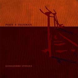 Alessandro Stefana - Poste E Telegrafi