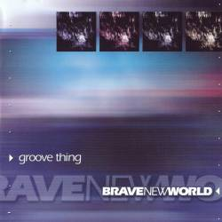 Brave New World - Groove Thing