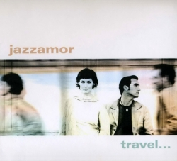 Jazzamor - Travel