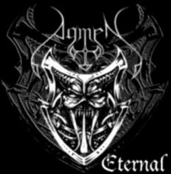 Agmen - Eternal