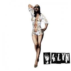 4Lyn - 4LYN