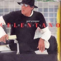 Adriano Celentano - Per Sempre