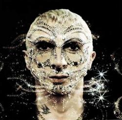 Marc Almond - Stranger Things