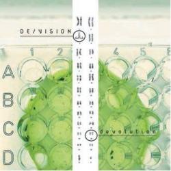 De/Vision - Devolution