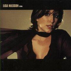 Lisa Nilsson - Viva