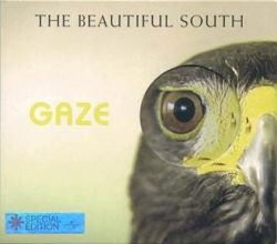 The Beautiful South - Gaze (Special Edition)