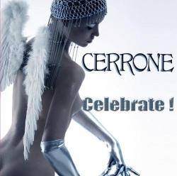 Cerrone - Celebrate !
