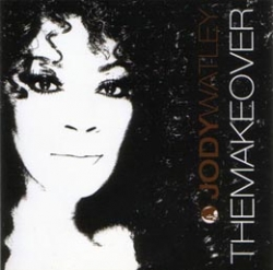 Jody Watley - The Makeover