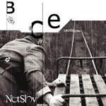 NetSlov - Все свободны