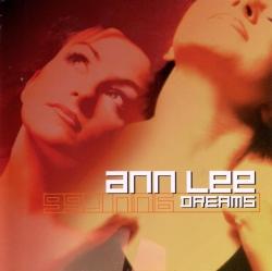 Ann Lee - Dreams
