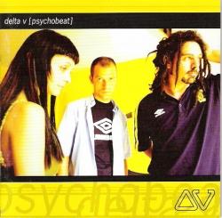Delta V - Psychobeat