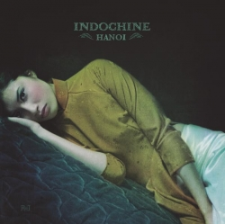 Indochine - Hanoï