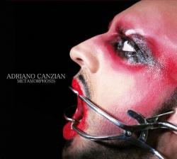 Adriano Canzian - Metamorphosis