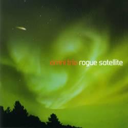Omni Trio - Rogue Satellite