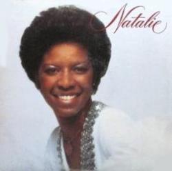 Natalie Cole - Natalie