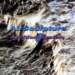 AirSculpture - Attrition System