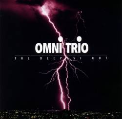 Omni Trio - Volume 1 - The Deepest Cut