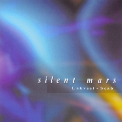 Dom F. Scab - Silent Mars