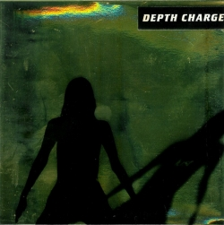 Depth Charge - Lust