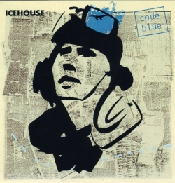 Icehouse - Code Blue