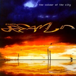 Dreamlin - The Colour Of The City