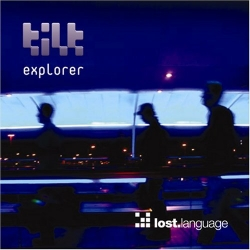 Tilt - Explorer