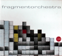 Fragment Orchestra - Fragmentorchestra