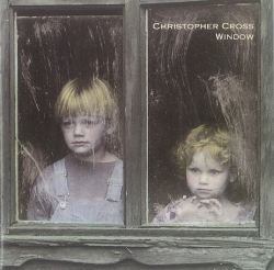 Christopher Cross - Window
