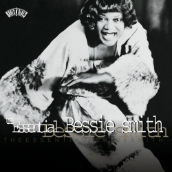 Bessie Smith - The Essential Bessie Smith