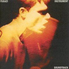 Fugazi - Instrument Soundtrack