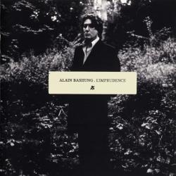 Alain Bashung - L'Imprudence