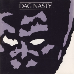 Dag Nasty - Can I Say & Wig Out At Denko's
